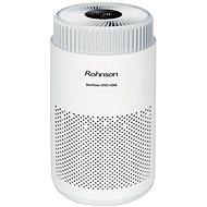 Rohnson R-9440 Sterilizer UVC + ION - Čistička vzduchu