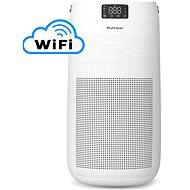 Rohnson R-9650 PURE AIR Wi-Fi