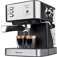 Rohnson R-982 Perfect Crema