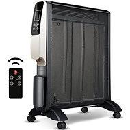 Rohnson R-075 - Elektrické topení