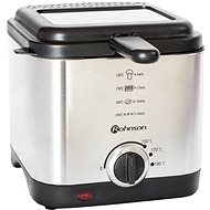 Rohnson R-284 - Fryer