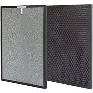 Rohnson R-9550F2 - Filtr do čističky vzduchu