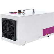 Rohnson R-9800 generátor ozonu 14000