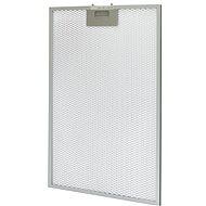 Rohnson R-9600F1 - Filtr do čističky vzduchu