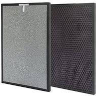 Rohnson R-9600F2 - Filtr