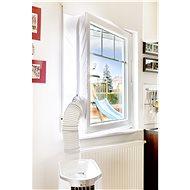 ROHNSON R-8800 - Těsnění oken pro mobilní klimatizace