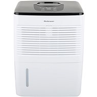 Rohnson R-9810 - Odvlhčovač vzduchu