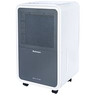 Rohnson R-9012 Ionic + Air Purifier - Odvlhčovač vzduchu