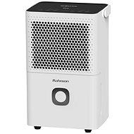 Rohnson R-9212 True Ion & Air Purifier