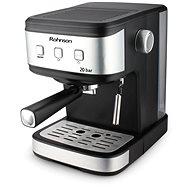 Rohnson R-987 - Pákový kávovar
