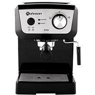 ROHNSON R-978 - Pákový kávovar
