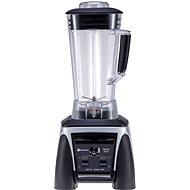 Rohnson R-585 - stolní mixér