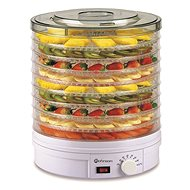 ROHNSON R-283 - Food dehydrator