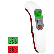 Rohnson A200 - Non-Contact Thermometer