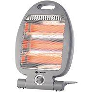 ROHNSON R-8018 Quartz - Elektrické topení