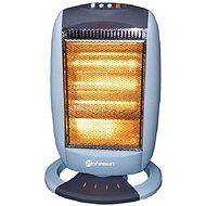 Rohnson R-026 - Elektrické topení