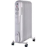 Rohnson R-2511-16 - Elektrické topení