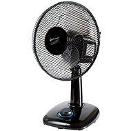 Rohnson R-828 - Ventilátor