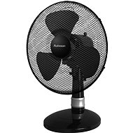ROHNSON R-836 - Fan