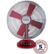 ROHNSON R-866 - Ventilátor