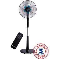 Rohnson R-860 Silent Breezer - Fan