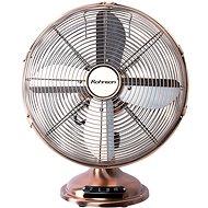 Rohnson R-863 - Ventilátor