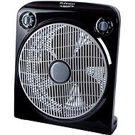 Rohnson R-8200 Twister - Ventilátor