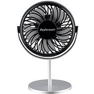 Rohnson R-809