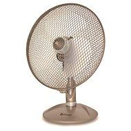 ROHNSON R-823 - Ventilátor