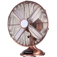ROHNSON R-856 - Ventilátor
