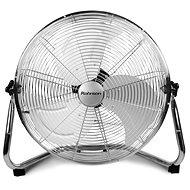 ROHNSON R-857 - Ventilátor