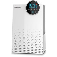 ROHNSON R-9507 - Air humidifier