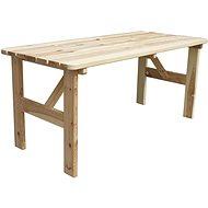 ROJAPLAST Stůl VIKING 180cm - Zahradní stůl