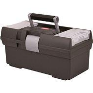CURVER PREMIUM M kufr na nářadí   - Kufr na nářadí