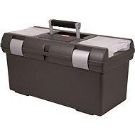 CURVER PREMIUM XL kufr na nářadí   - Kufr na nářadí