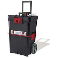 KETER kufr pojízdný - Kufr na nářadí