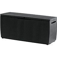 KETER CAPRI BOX 305L - Úložný box
