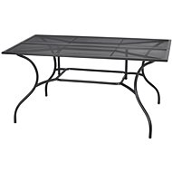 ROJAPLAST ZWMT-83 Table - Garden Table
