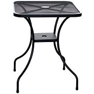 ROJAPLAST ZWMT-60 Table - Garden Table