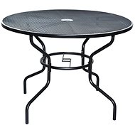 ROJAPLAST ZWMT-51 Table - Garden Table