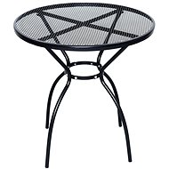 ROJAPLAST ZWMT-06 Table - Garden Table