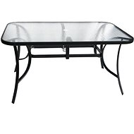 ROJAPLAST XT1012T Table - Garden Table
