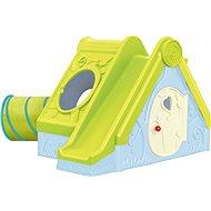 KETER FUNTIVITY PLAYHOUSE - Dětský nábytek