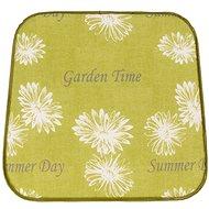 Sun Garden SABA 2cm 30368-211 - Outdoor cushions