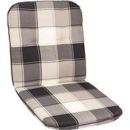 Sun Garden SCALA NIEDRIG 10236-52 - Outdoor cushions
