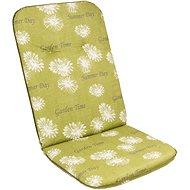 Sun Garden SCALA HOCH 30368-211 - Outdoor cushions