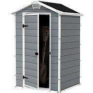 KETER Domek MANOR 4x3 - Zahradní domek