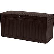 KETER COMFY BOX 270L - Úložný box