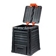 KETER ECO COMPOSTER 320L - Kompostér