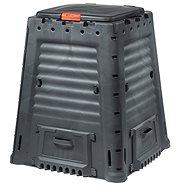 KETER MEGA COMPOSTER 650l without Base - Compost Bin